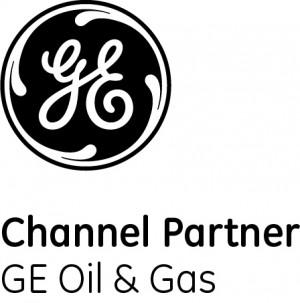 RF0060-38 ChannelPartner_O&G